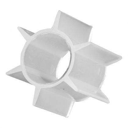 Armitage Shanks Plastic Strainer For Back Outlet Washbasins