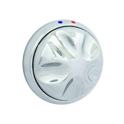 DVS Shower Temperature Control Valve - 1.5mm - 22mm