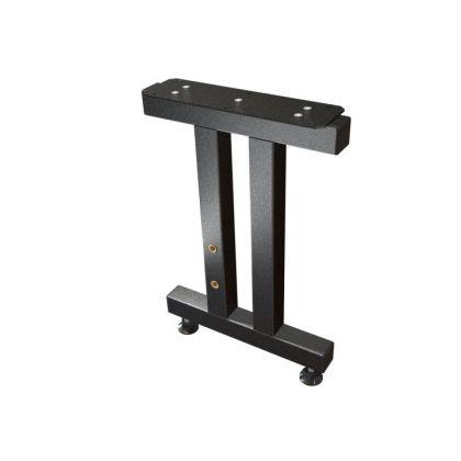Freestanding Bench Seat Frame