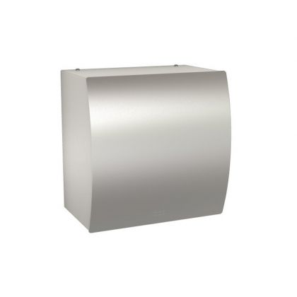 Franke Stratos Hand Dryer