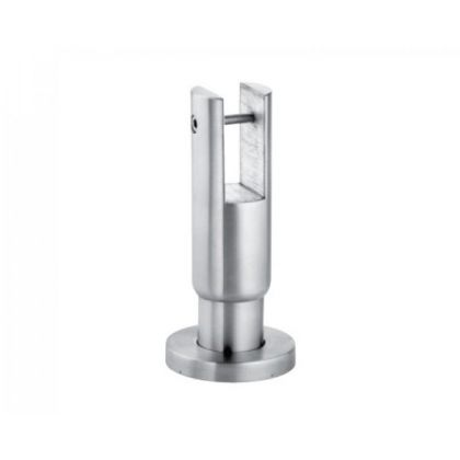 Low Level Height Adjustable Cubicle Support Leg