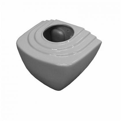 Twyford Ceramic Auto Cistern