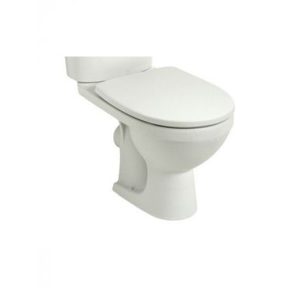 Twyford Refresh Close Coupled Toilet