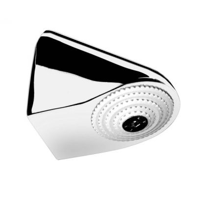 Inta Vandal Resistant Shower Head