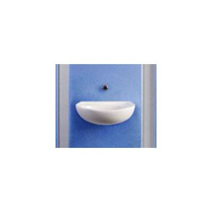 Washbasin IPS - Concealed Trap WHB (Integrated Plumbing System) (CONIPSWHB)