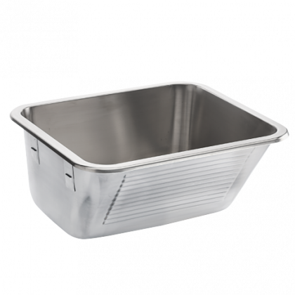 Franke Multi Purpose Utility Sink - Wall or Inset Mounted