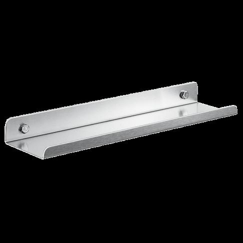Franke 300mm Stainless Steel Bathroom, Stainless Steel Bathroom