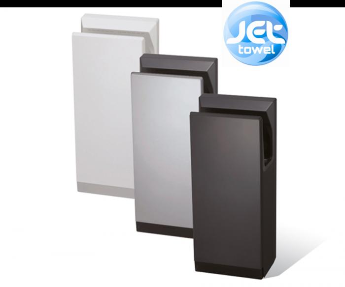 Jet Mitsubishi Towel Hand Dryer