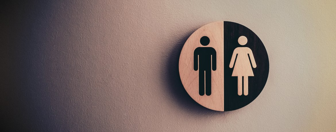 Are Unisex Toilets Legal In Schools?