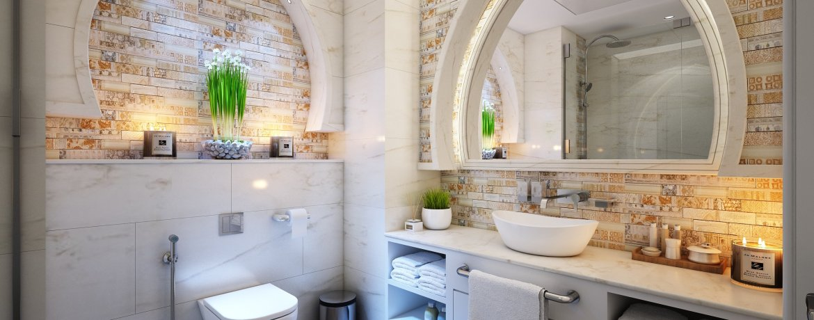 Retail Focus: Are Your Staff Toilets up to Scratch?