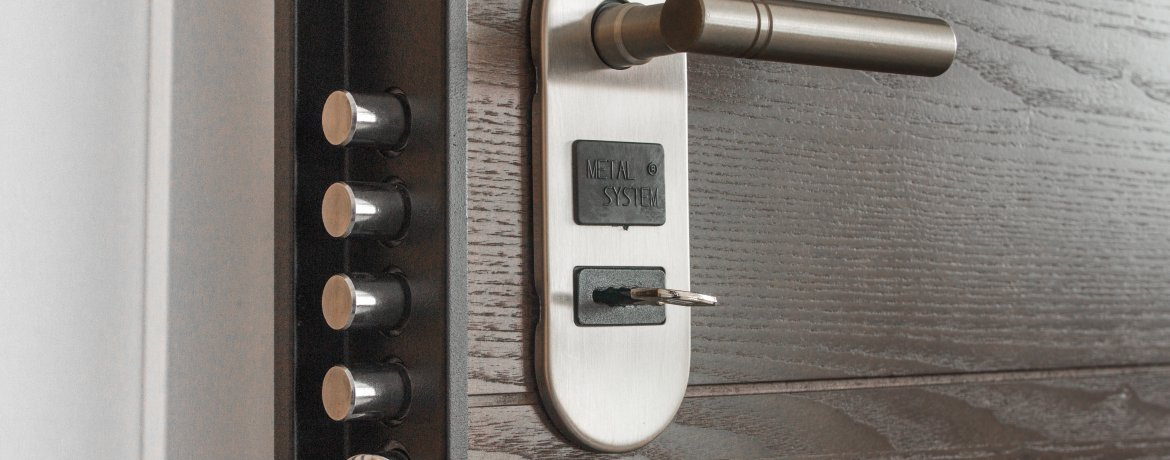 Not All Cubicle Locks are Created Equally
