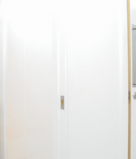 Case Study: Settle Group Shower and Changing Room Refurbishment