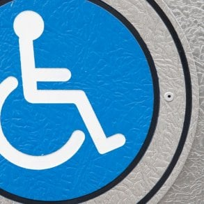 Disabled Toilet Facilities in Entertainment Stadiums and Sport Arenas.