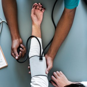 Hospital Focus: Meeting Patient Expectations