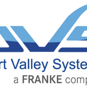 DVS Dart Valley Systems Brand Focus