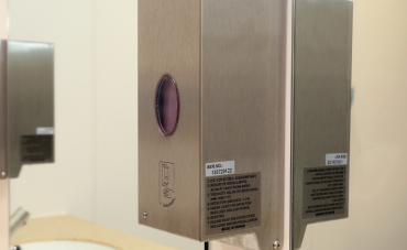 What's The Best Automatic Soap Dispenser?