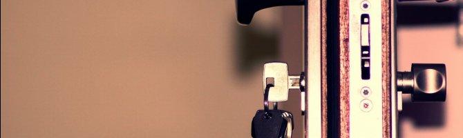 What are RADAR Locks?