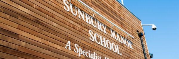 Sunbury Manor | Refurbishment Case Study | Commercial Washrooms