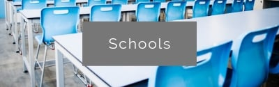 Specialists in School Washrooms | Commercial Washrooms