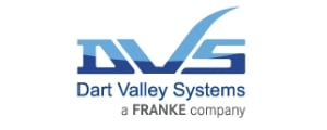 Dart Valley Systems Logo