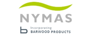Nymas Logo