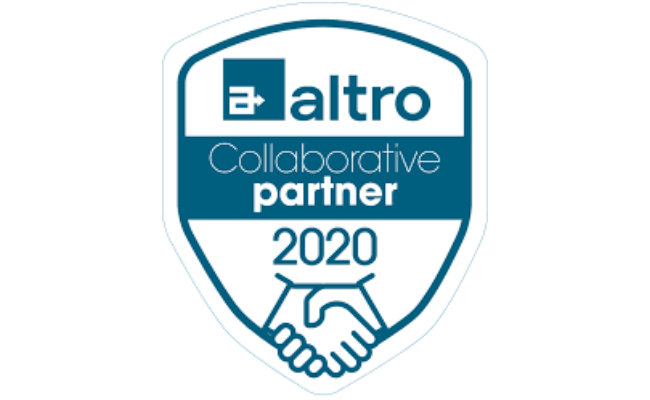 Our 20 year relationship with Altro   Commercial Washrooms