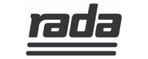 Rada Controls Logo