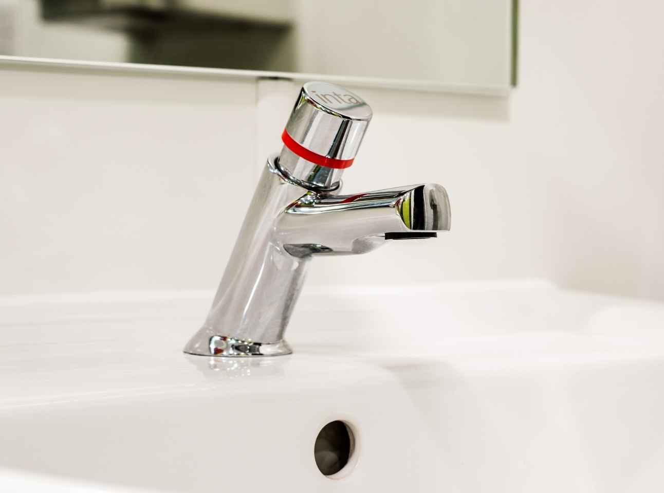 Ridgeway Primary School | Case Study | Commercial Washrooms