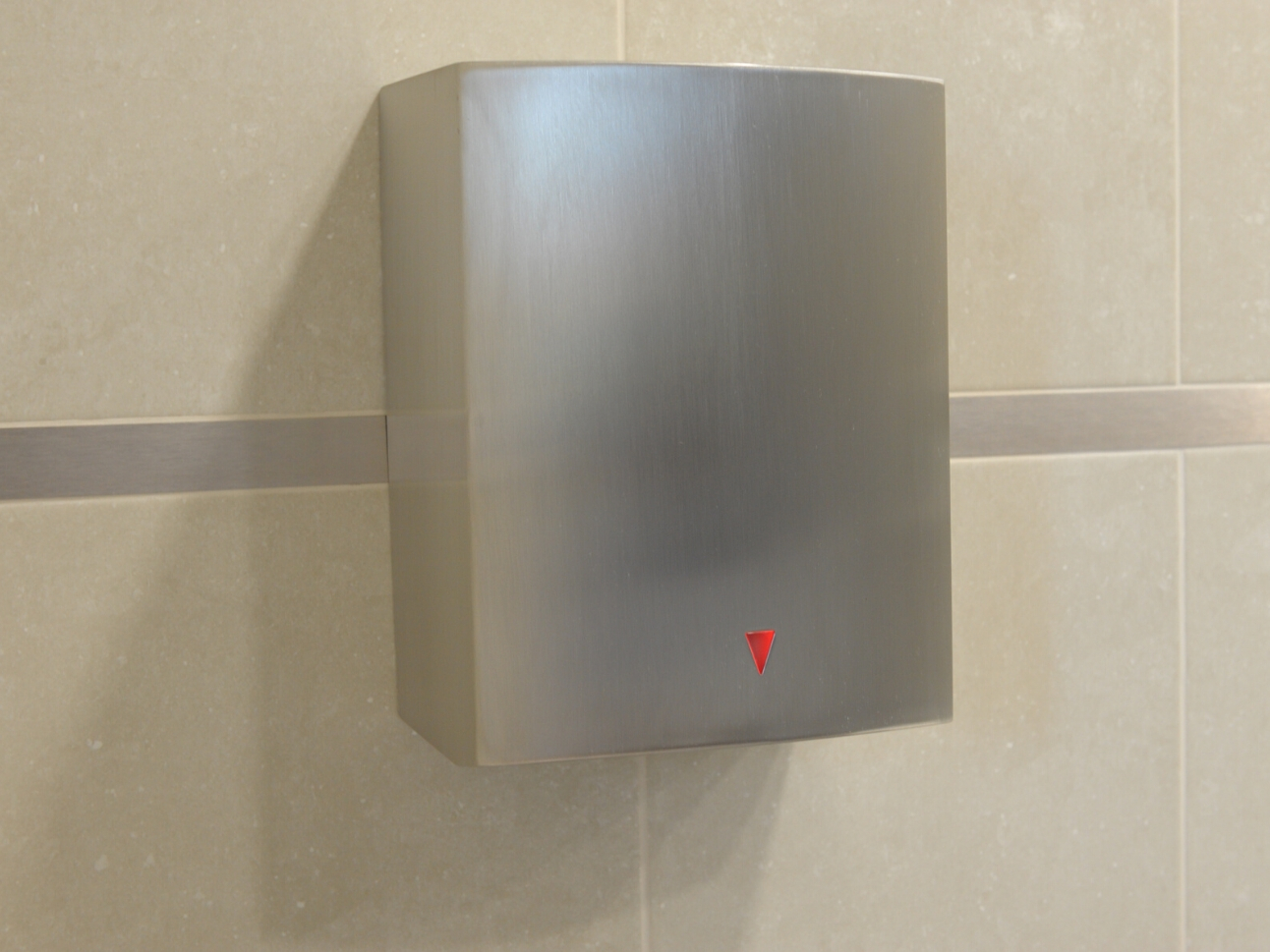 Cofton Holiday Park Shower Room Refurbishment | Case Study | Commercial Washrooms