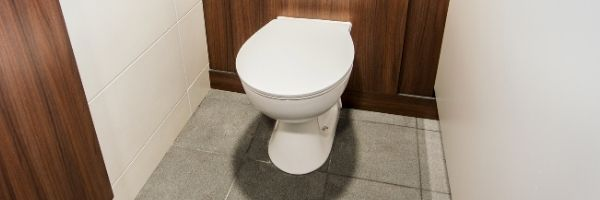 Superloos | Toilets | Commercial Washrooms