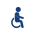 Disabled Toilet Installation   Commercial Washrooms