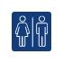 Public Washroom Refurbishment | Commercial Washrooms