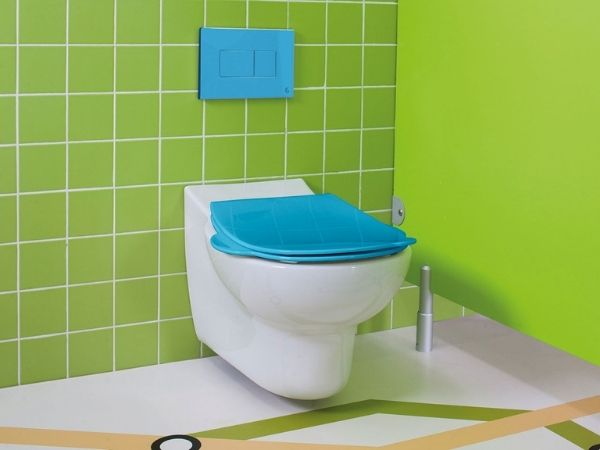 Ideal Standard | Armitage Shanks | Toilets | Commercial Washrooms