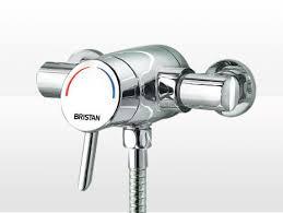 Bristan Shower Controls