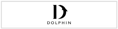 Dolphin | Commercial Washrooms