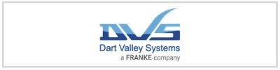 Dart Valley Systems | Commercial Washrooms