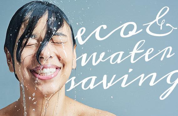 Eco Friendly Washroom Products | Commercial Washrooms