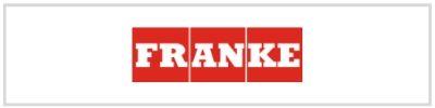Franke | Commercial Washrooms