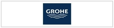 Grohe | Commercial Washrooms