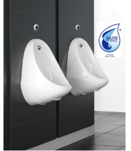 DVS Urinal